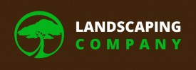 Landscaping Andrews - Landscaping Solutions