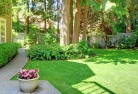 Andrews Landscape consultants 40