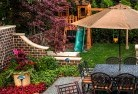 Andrews Landscape consultants 51