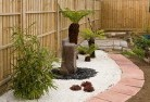 Andrews Landscape consultants 6