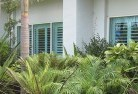 Andrews Residential landscaping 1