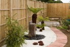 Andrews Residential landscaping 9